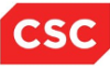 csc_baltic