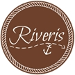 riveris