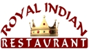 royal_indian